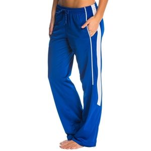 🆕 ADIDAS Climalite Utility Warm Up Pants S